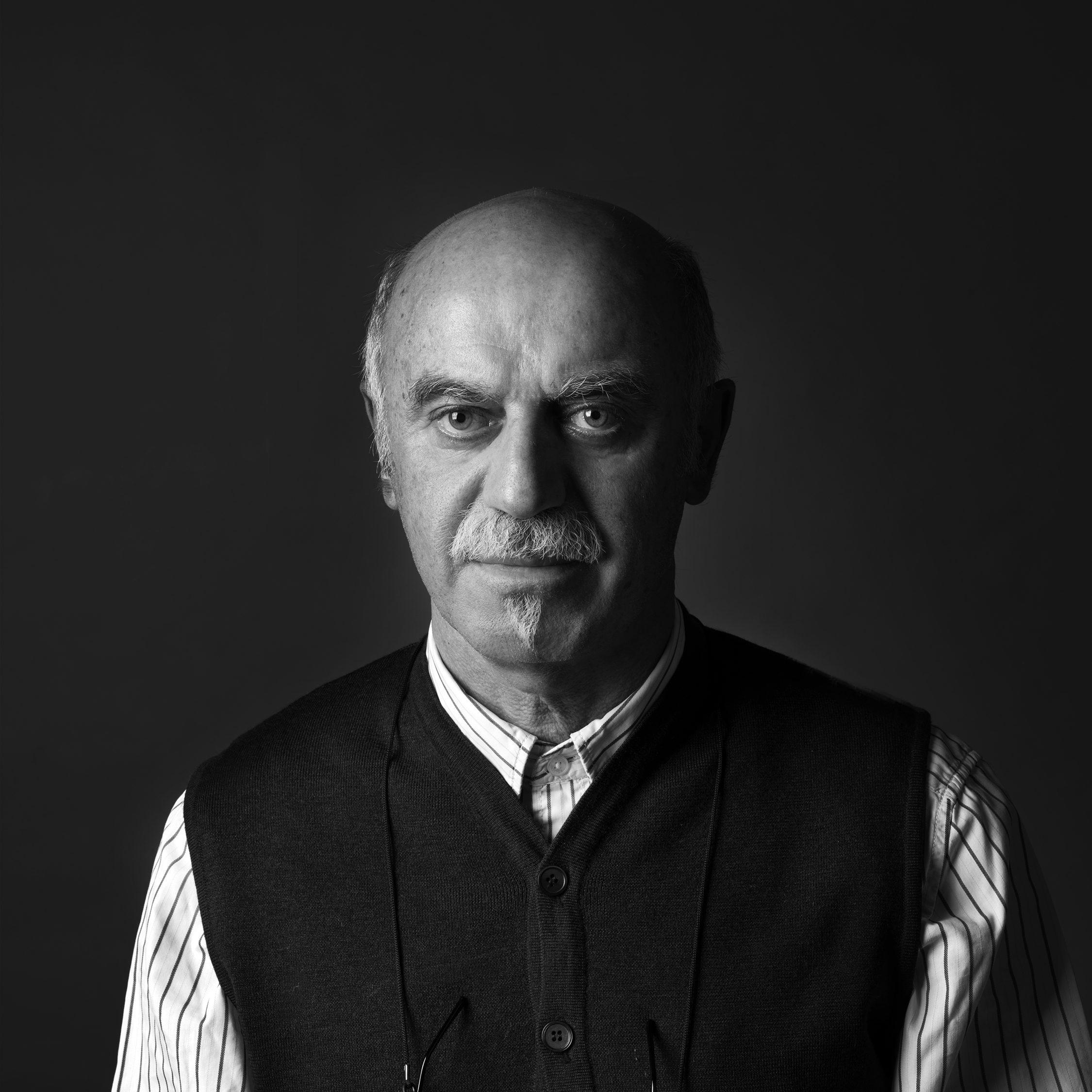 Maurizio-peregalli