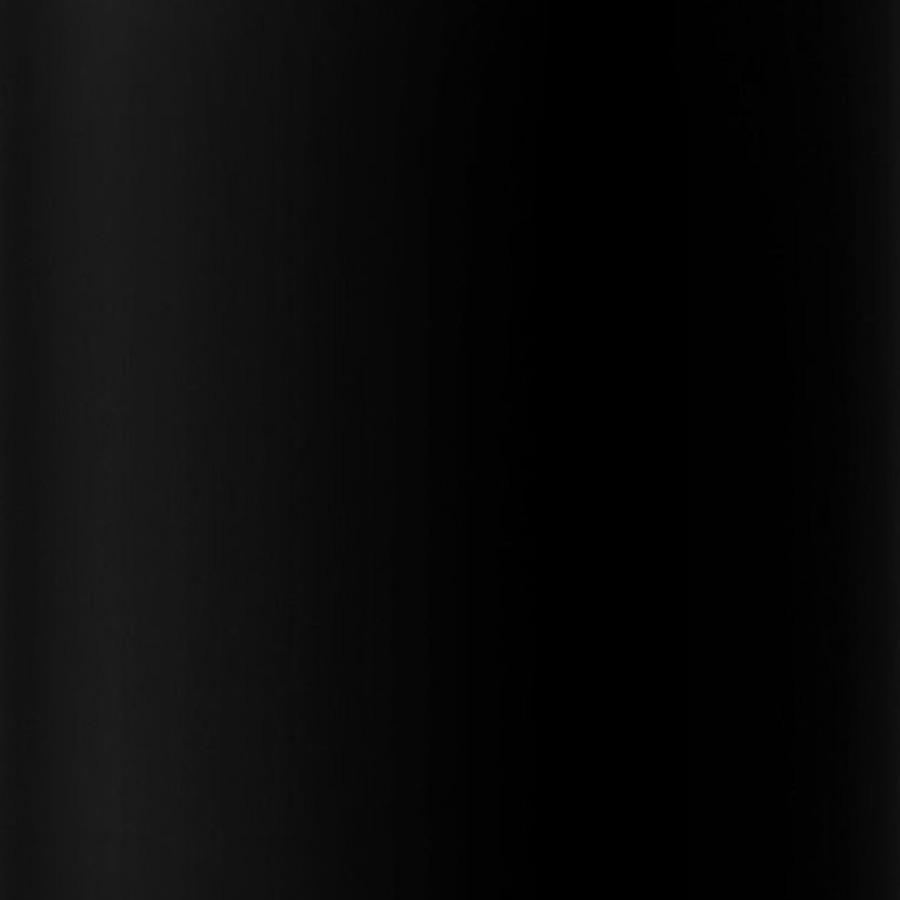 OpaqueBlack