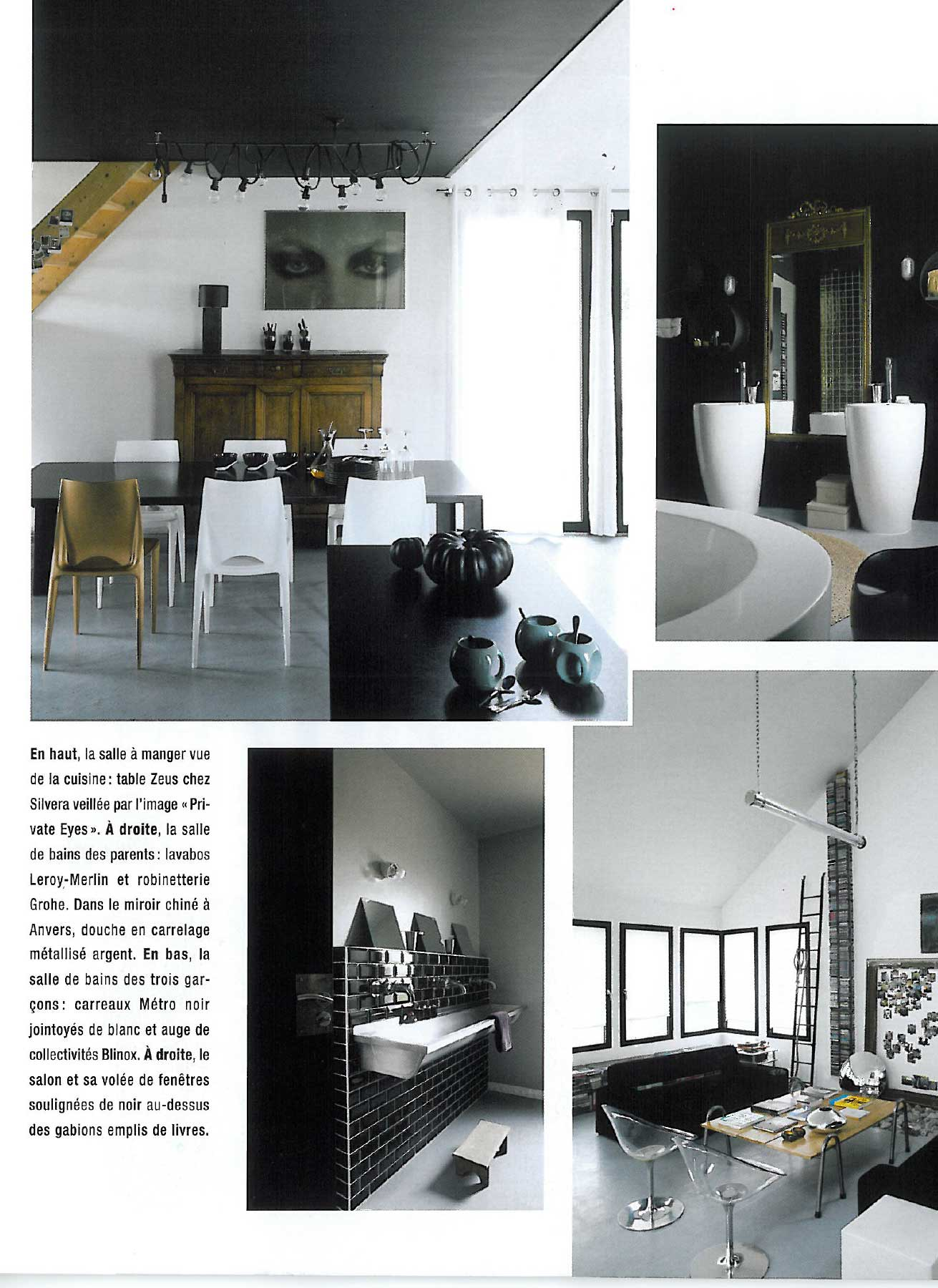 miroir salle de bain maison du monde excellent with miroir salle de bain maison du monde. Black Bedroom Furniture Sets. Home Design Ideas