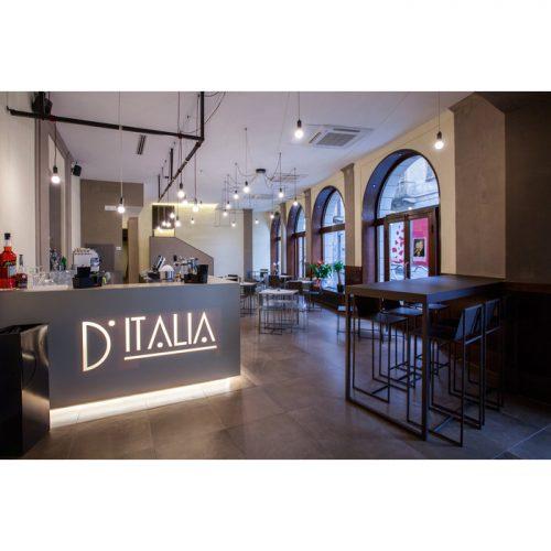 Bar d Italia Vercelli 2015 1