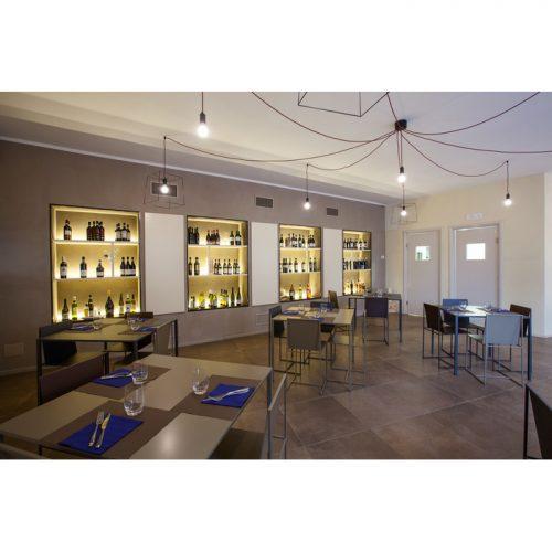 Bar d Italia Vercelli 2015 2