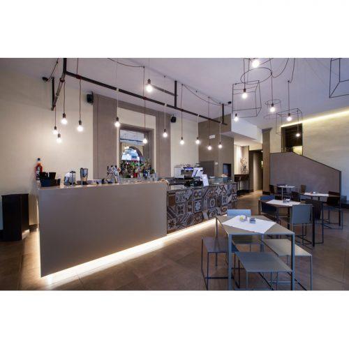 Bar d Italia Vercelli 2015 3