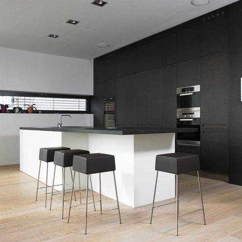 Project by FOUND Unique Rooms Austria