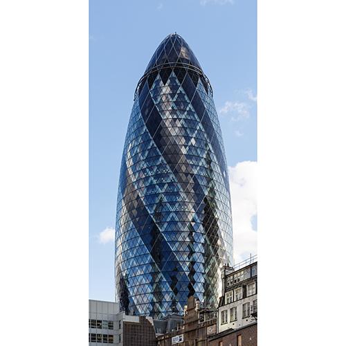 London_UK_Gherkin-01