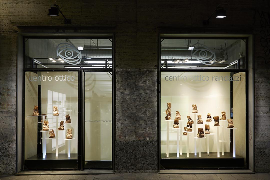 Centro Ottico Randazzi-Milano (2)