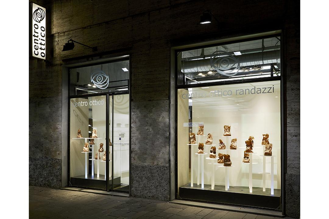 Centro Ottico Randazzi-Milano (3)